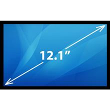 ASUS 12.1 Inch Normal 30Pin HD Laptop Screen